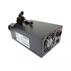 Segotep Mining SG-2000W