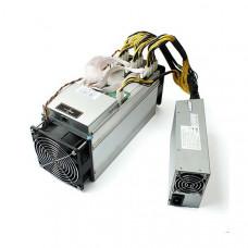 ASIC Antminer S9 - 13,5Th/s с блоком питания