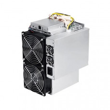 ASIC MicroBT Whatsminer M10 33Th/s