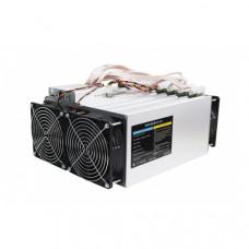 ASIC Innosilicon A8+ CryptoMaster