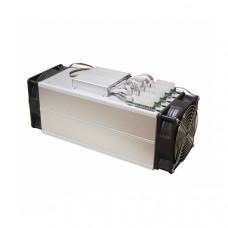 ASIC Ebit E11 30Th/s