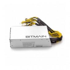 Bitmain APW3++